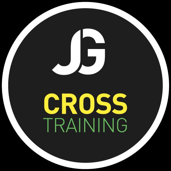 Logo Cross Training Kemper