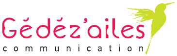 Logo Gédézailles