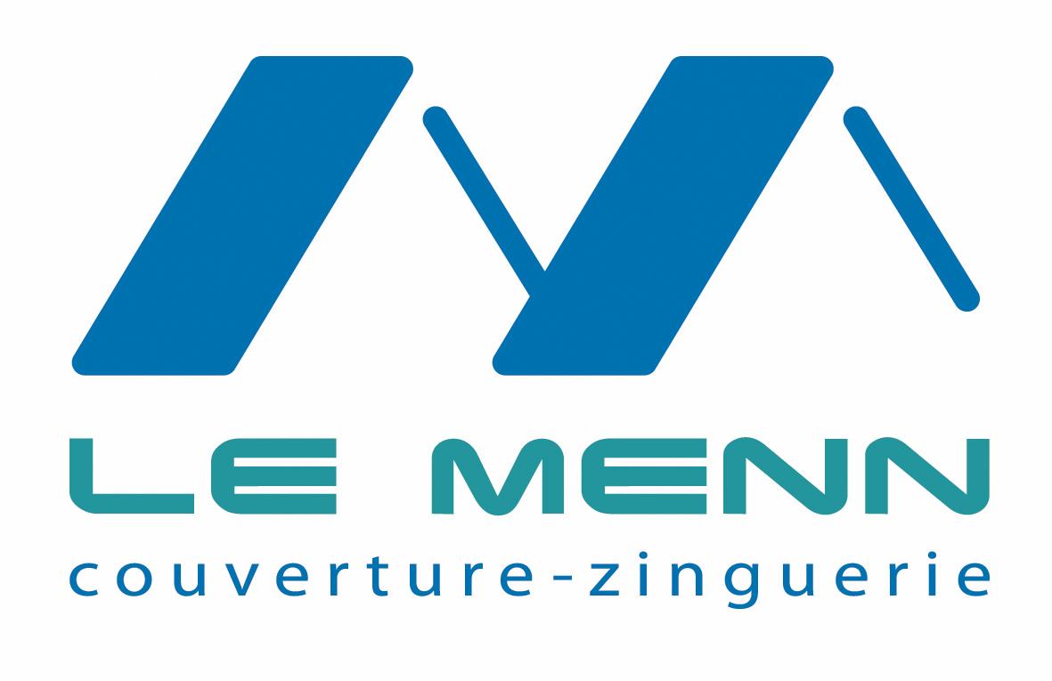 Logo Le Menn