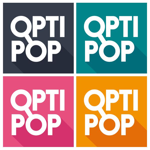 logo optipop